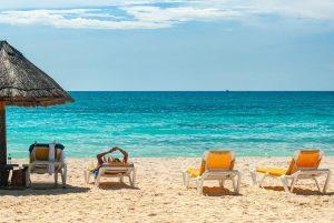 Отпуск и коронавирус