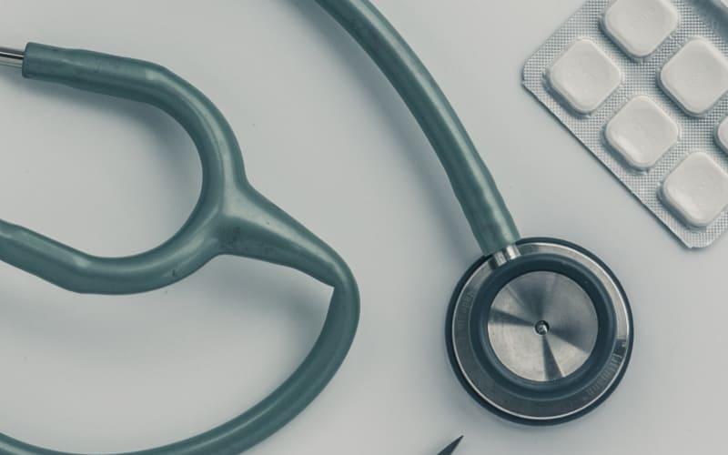 Ревматолог предупредила об угрозе артритов и волчанки после коронавируса